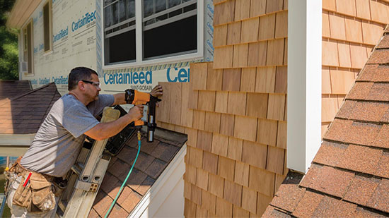 Siding Contractor Brooklyn Ny Mobile C Amp D Brooklyn Roofers